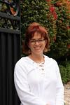 Homeowner, Elizabeth Harris