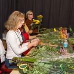 20151113 GFHM Workshops 002