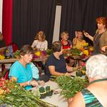 20151113 GFHM Workshops 001-2
