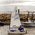 20210109 TYCC Gasparilla Regatta 003-2