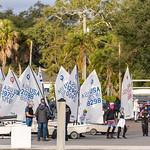 20210109 TYCC Gasparilla Regatta 002