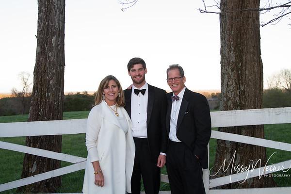 20170408 KS Parent's Formal evening 40