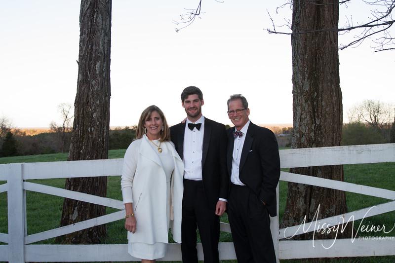 20170408 KS Parent's Formal evening 41