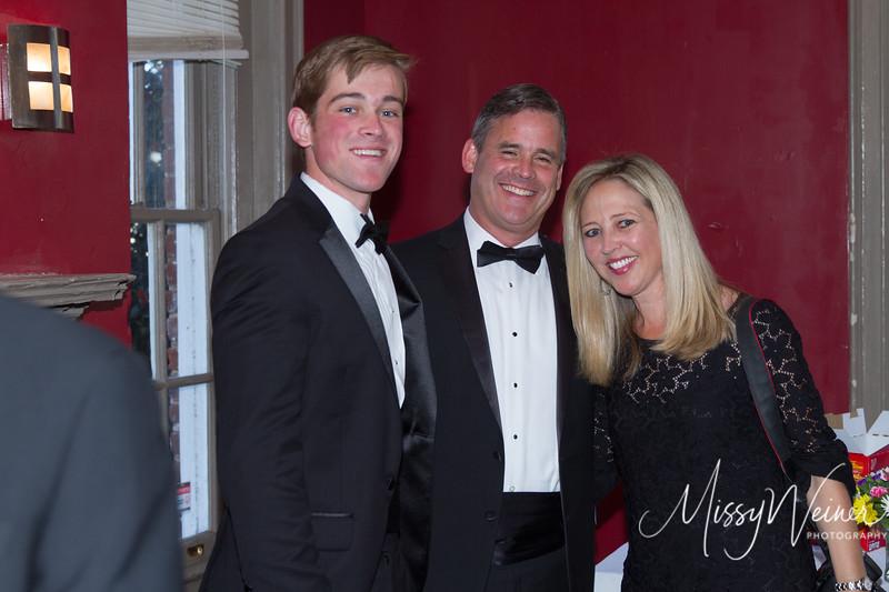 20170408 KS Parent's Formal evening 18