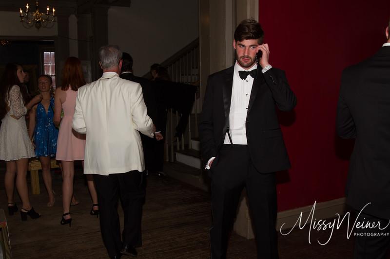 20170408 KS Parent's Formal evening 1