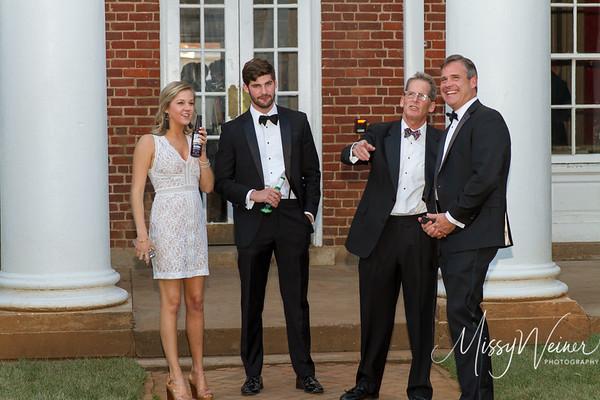 20170408 KS Parent's Formal evening 29