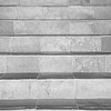 Stairs near Cisco Home