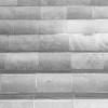 Stairs near Calafia