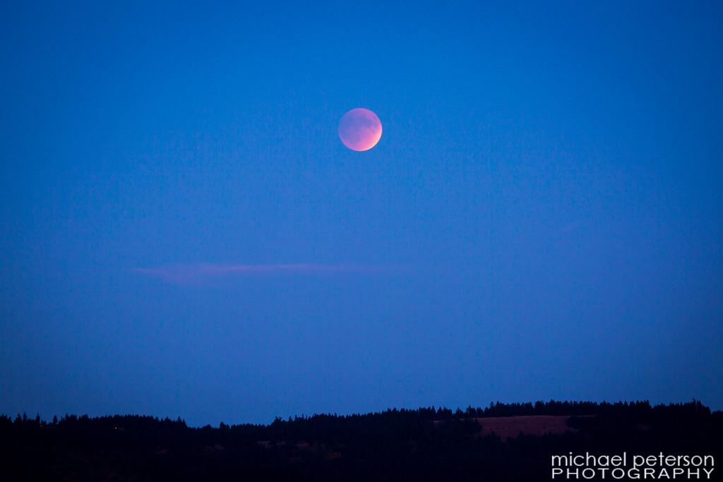 LunarEclipse2015-1003