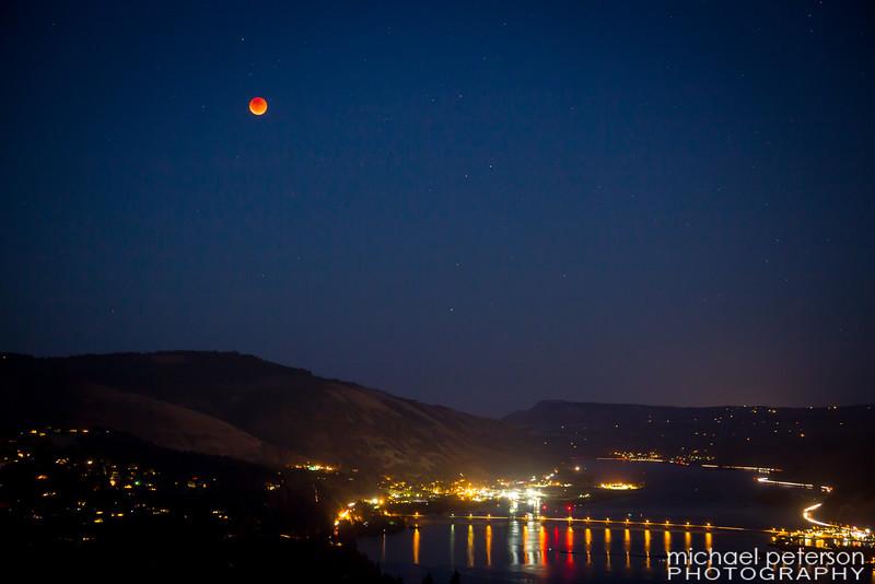 LunarEclipse2015-1001