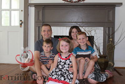 Hilton Family 005
