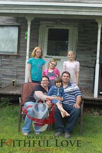Miller Family 033