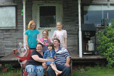 Miller Family 038