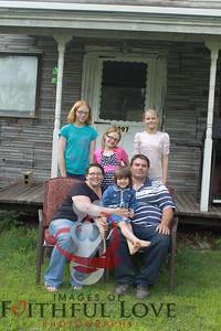Miller Family 030