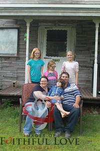 Miller Family 037