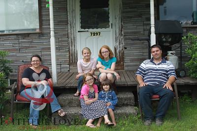 Miller Family 017