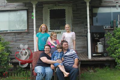 Miller Family 041
