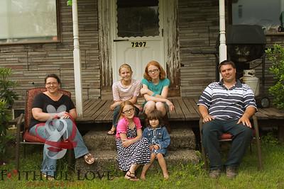 Miller Family 013