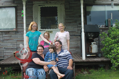 Miller Family 039