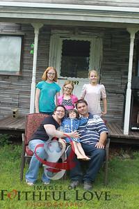 Miller Family 028