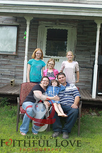 Miller Family 029