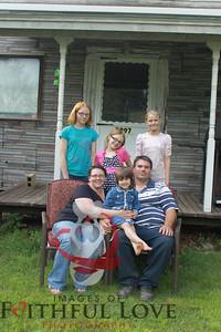 Miller Family 034