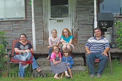 Miller Family 016
