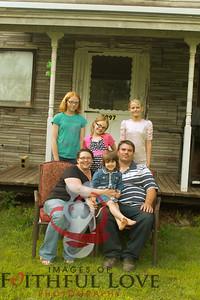 Miller Family 032