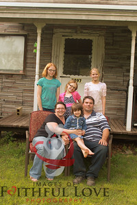 Miller Family 035