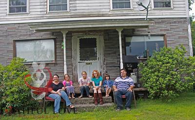 Miller Family 008