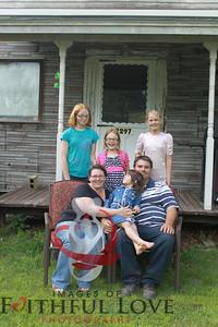 Miller Family 036