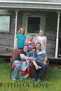 Miller Family 031