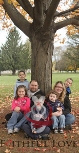 Thayer Family 2012 021
