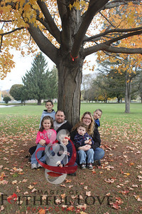 Thayer Family 2012 024