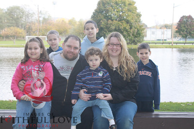 Thayer Family 2012 003
