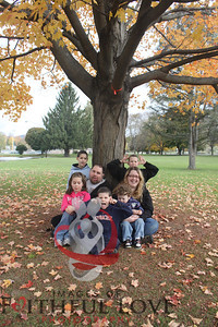 Thayer Family 2012 028