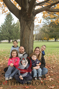 Thayer Family 2012 023