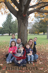 Thayer Family 2012 020