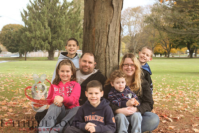 Thayer Family 2012 030
