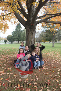 Thayer Family 2012 026