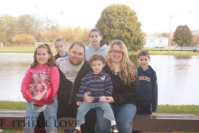 Thayer Family 2012 002