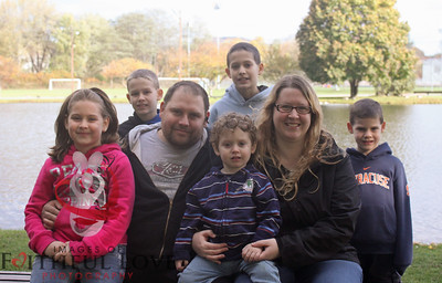 Thayer Family 2012 006