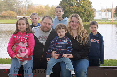 Thayer Family 2012 004