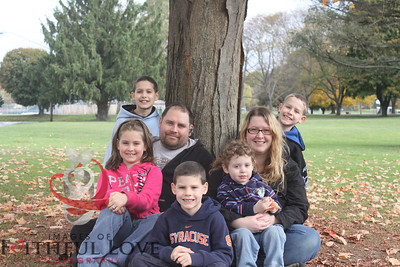 Thayer Family 2012 029