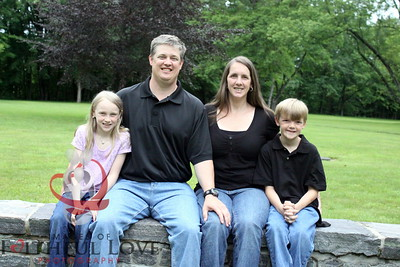 Aikins Family 002