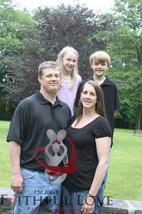 Aikins Family 023