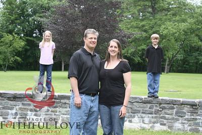 Aikins Family 031