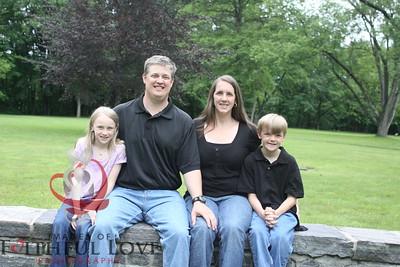 Aikins Family 003