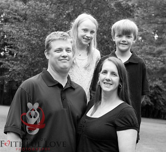 Aikins Family 021