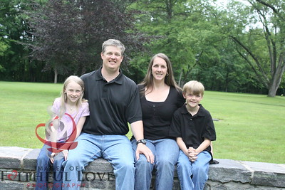 Aikins Family 001